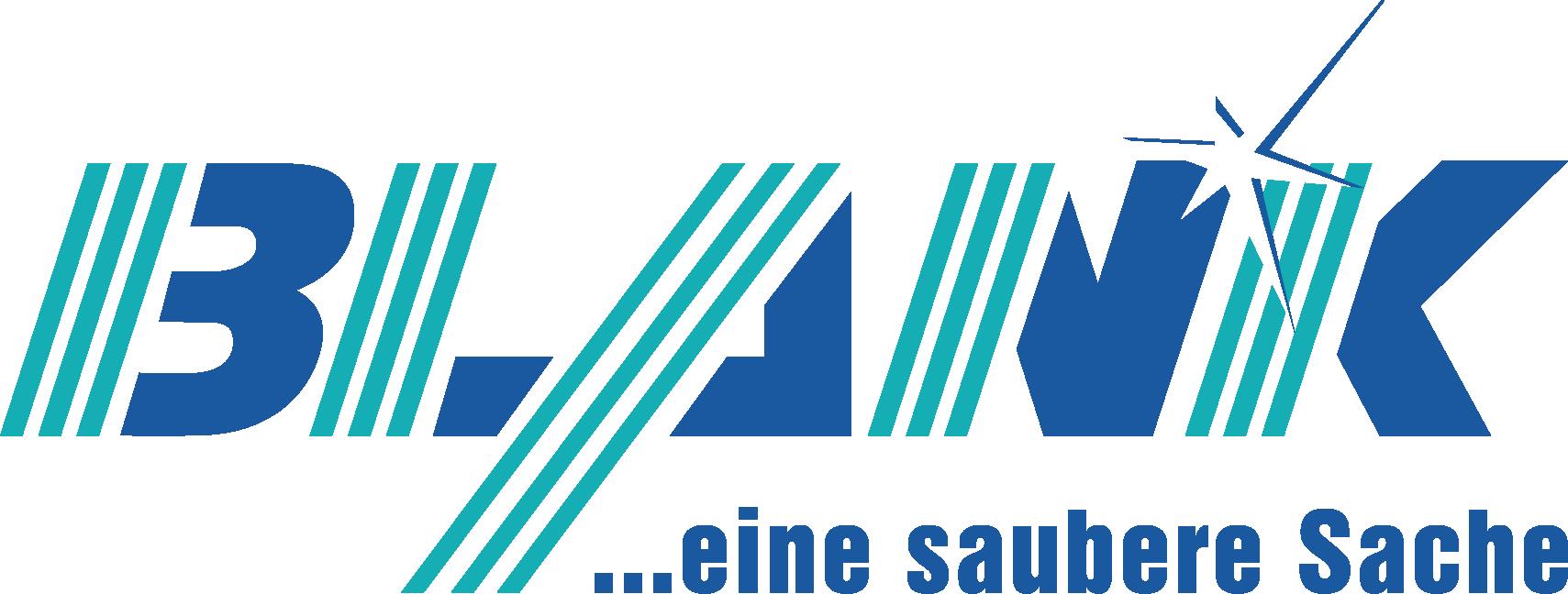 Blank GmbH